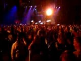 Nightmare In Rotterdam Indoor 2009