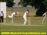 watch West Indies vs Australia cricket 2009 2nd test matches