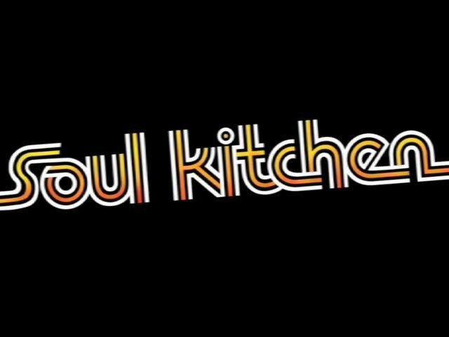 SOUL KITCHEN de Fatih Akin, bande-annonce, sortie le 17 mars