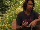 Deeper Unplugged - Jeremy Jones Explains Deeper