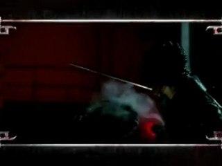 Clip Vidéo Red Band -