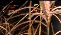 Ces lumières qu'on ne voit pas, Fête des Lumières 2009, Lyon