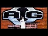 Lord Finesse - Vinyl Athletes featuring DJ Muro