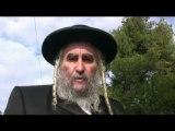 Conseils de Rabbi Nahman en 3mn 10/12/2009
