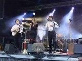 Fête de la musique 2009 à Rennes