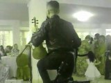 Orchestre Houcine Agadir  France 0616717032 Maroc 0677712318 chleuh  chaabi oriental