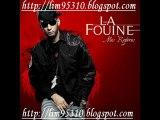 La fouine Remix Chips Funk 2009 EXCLU