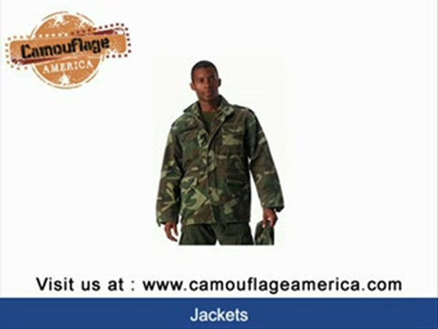 American Army Jackets,Navy Jackets,Air Force Jackets