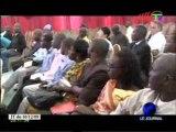 Schéma de développement de l'industrie touristique au Congo