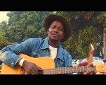 Ep 5 La petite balade au Mali entre amis de Moussa Diarra