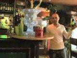 Restaurant-bar-café cubain à Grenoble (Isère), Habanero