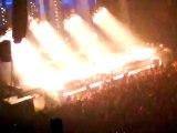 Rammstein Ich Will 8/12/09