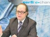 Xerfi-Previsions-2010-2011-Alexandre-MIRLICOURTOIS-07