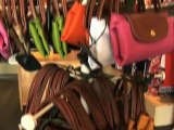 5ème Avenue - Boutique de prêt à porter féminin à Bandol