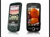 Téléphones mobiles Samsung,Portable Samsung