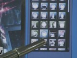 Microsoft Lifecam VX-5500 Video Web Cam