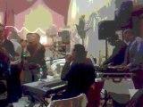 Orchestre Houcine Agadir  France 0616717032 Maroc 0677712318  tachelhite chleuh chelha