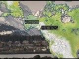 Nomads Extreme Sports: Big Mountain Skiing || Trailer