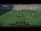 pes 10 buts 46m rooney...