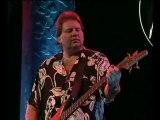 ELP '97 Honky Tonk Train Blues