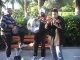 dakka-marrakchia83 en mode ghita