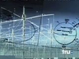 Conspiracy Theory With Jesse Ventura - HAARP 4-6