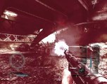 5) Walkthrough Medal Of Honor Airborne L'ouverture