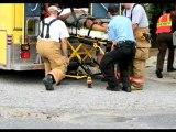StateLawTV.com Truck Wrecks Injury Attorney