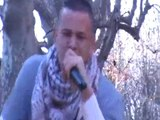 Concert à Gardanne 12 Décembre 2009
