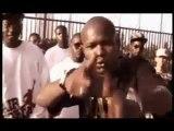 Clip LA BICRAVE EST DANS MA TETE (Ghetto Fabulous Gang)