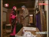 Tek Türkiye 83. Bölüm 7. (Son) Kısım