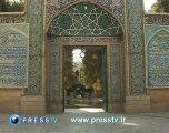 Shazdeh Garden-Iran-12-06-2009-2