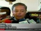 Colombia exige a Venezuela captura y extradición de ...