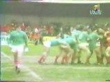 2.1 finale championnat france juniors 1987