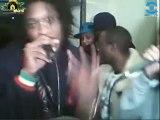 Freestyle Septentrional Crew Promo Sound Storm Mixtape