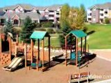 Parker Hilltop Apartments in Parker, CO-ForRent.com