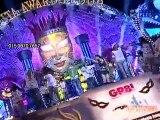 Indian Television Awards (ITA) 2009 - Star Plus - Part 4