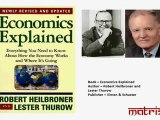 Matris Top 10 Business Books