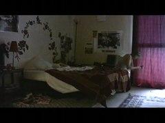 Chambre 212 Room 212