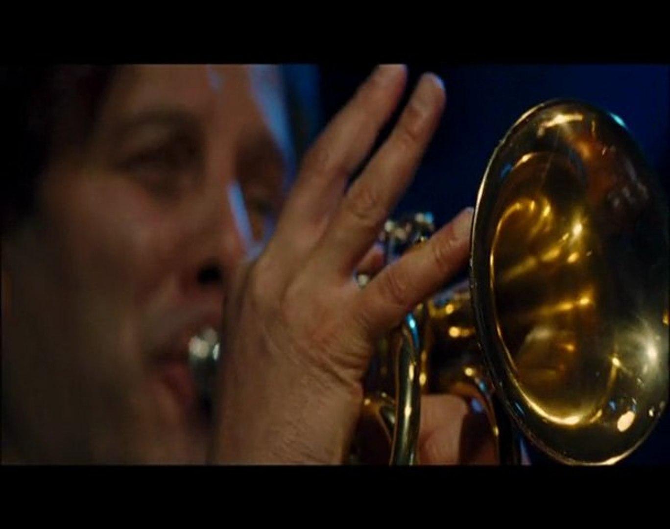 Gainsbourg - DUO AVEC BORIS VIAN : JE BOIS - Extrait 4
