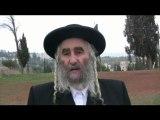 LES CONSEILS DE RABBI NAHMAN EN 3MN 09122009