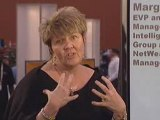 SAP TechEd Live: Marge Breya - The Business ...