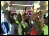 Lip dub UMP - Remix Morsay - on s'en bat les couilles