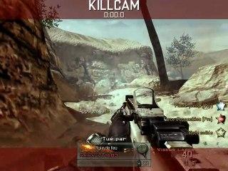 [test par un noob]Call Of duty 6 Modern Warfare 2 pc multi