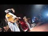 Phat fred vs. The bernard's Band - Jam session B2B