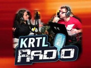 KRTL RADIO  AH1N1