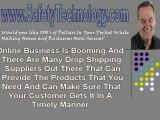 Dropship | Wholesale Merchandise Makes Retail Work