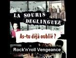 La Souris Déglinguée - Rock'n'roll Vengeance