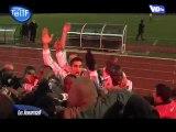 Coupe de France : AS Saint-Ouen l'Aumone en 32ème !!!