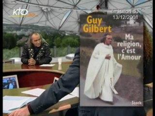 Le Pere Guy Gilbert